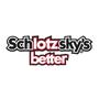 Logos facebook logo schlotzskys 4c logo
