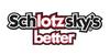 Logos online offers list schlotzskys 4c logo