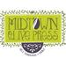 Logos deal list logo midtownolivepresslogo