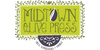 Logos online offers list midtownolivepresslogo