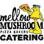 Logos-facebook_logo-mellow_mushroom_catering