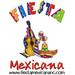 Logos deal list logo fiesta mexicana logo