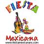 Logos facebook logo fiesta mexicana logo
