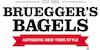 Logos online offers list brueggersbagels clrlogo spot cir r cr