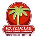 Logos deal list logo ruckuslogo