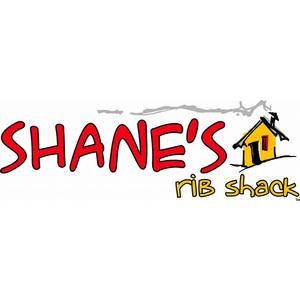 shanes rib shack coupons raleigh nc