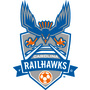 Logos-facebook_logo-carolina_railhawks_logo