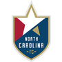 Logos facebook logo ncfc primary logo pantone