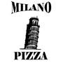 Logos-facebook_logo-milano_logo