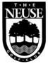 Logos-facebook_logo-neusegolflogo