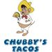 Logos deal list logo chubbys tacos logo