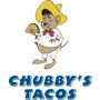 Logos facebook logo chubbys tacos logo