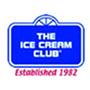 Logos-facebook_logo-the_ice_cream_club