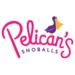 Logos deal list logo pelicans sno balls 1