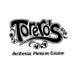 Logos deal list logo torero's logo
