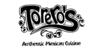 Logos online offers list torero's logo
