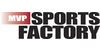 Logos online offers list mvp sports factory