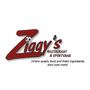 Logos-facebook_logo-ziggys_rest_bar