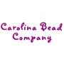 Logos-facebook_logo-carolina_bead_company