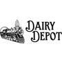 Logos-facebook_logo-dairy-depot-logo