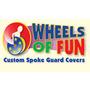 Logos-facebook_logo-wheelsoffun