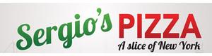 Logos-rts_deal-sergiospizzalogo
