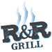 Logos deal list logo r   r grill