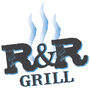 Logos facebook logo r   r grill
