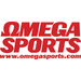 Logos deal list logo omega sports web logo