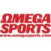 Logos deal list logo omega sports web logo