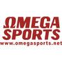Logos facebook logo omegalogo