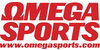 Logos online offers list omega sports web logo