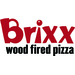 Logos deal list logo brixx pizza