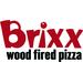 Logos deal list logo brixx pizza
