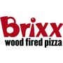 Logos-facebook_logo-brixx_pizza