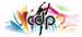 Logos deal list logo cary dance productions