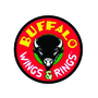 Logos facebook logo buffalo wings   rings