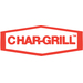 Logos deal list logo chargrill