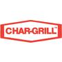 Logos-facebook_logo-chargrill