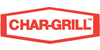 Logos online offers list chargrill