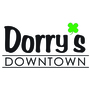 Logos-facebook_logo-dorry_s_downtown_deli___catering