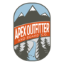 Logos-facebook_logo-apex_outfitters_and_board_co