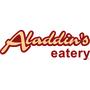 Logos-facebook_logo-aladdin_s_eatery