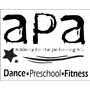 Logos-facebook_logo-academy_for_the_performing_arts