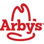 Logos facebook logo arbysredlogo
