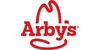 Logos online offers list arbysredlogo