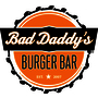 Logos-facebook_logo-bad_daddy_s_burger_bar