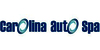 Logos online offers list carolina auto spa