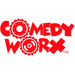 Logos deal list logo comedy worx