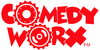 Logos online offers list comedy worx